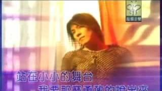 阿杜-ANDY_mv在线视频观看_土豆网视频 ANDY.flv
