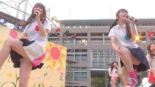 画質微調整再アップ15/11/1 第65回銀杏祭.
