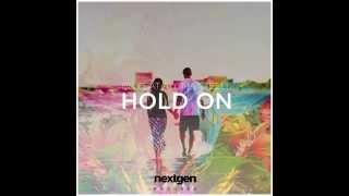 BH ft. Aloma Steele - Hold On