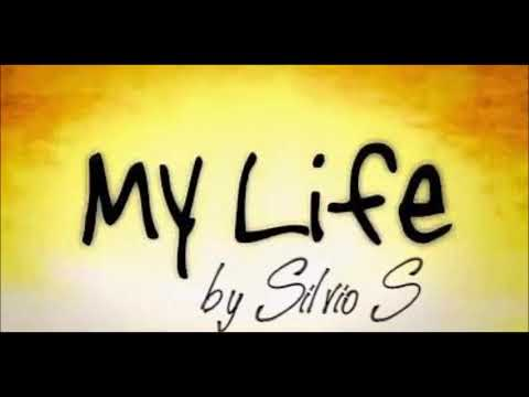 My Life - Billy Joel Cover by Silvio S