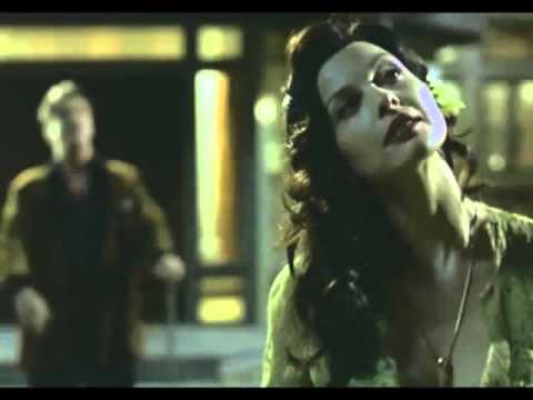 I wish you love - Chrissie Hynde (from Eye of the Beholder) - YouTube.flv