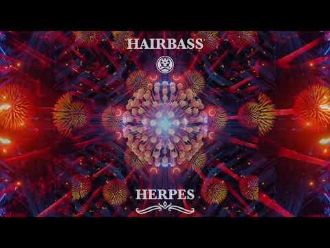 HairBass - Herpes bedava zil sesi indir