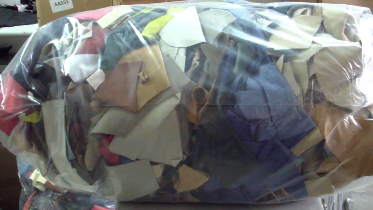 Наперсток товары для шитья и рукоделия. Ленты и шнуры, краски для ткани, жидкая кожа, декупаж, крекле, скрапбукинг, квиллинг. Ножницы, аппликации, валяние, фурнитура для игрушек. Пластиковая фурнитура, аксессуары для штор и шторы из нитей. Украшения для одежды, все к новому году.