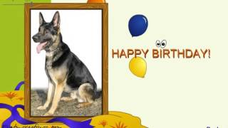 Video Happy Birthday Wishes | 02 38 download MP3, 3GP, MP4, WEBM, AVI, FLV Desember 2017