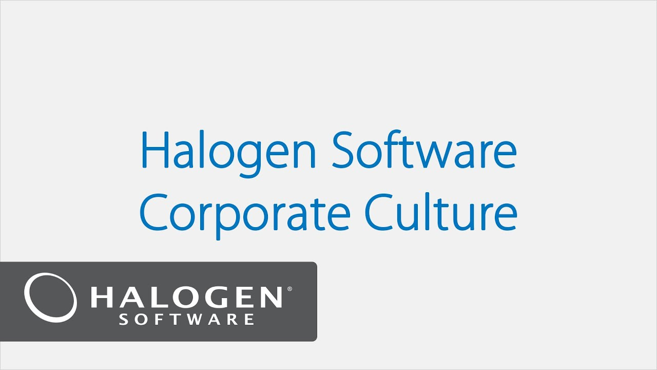 corporate culture What makes for a great company culture video here we highlight 10 examples of companies with exceptional company culture videos.