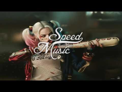 [SPEED 130%] Sucker for Pain: Lil Wayne Wiz, Khalifa & Imagine Dragons - Speed up by SpeedMusic
