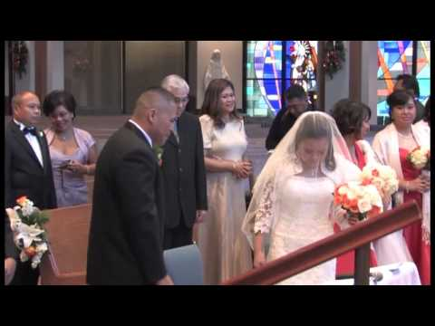 San Fernando Valley Wedding photographer (818)330-4029