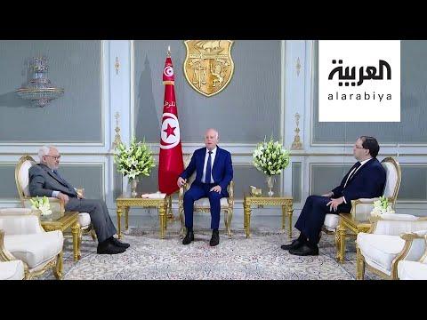 تونس.. لماذا يؤخر البرلمان النقاش حول الإخوان؟  - 22:58-2020 / 6 / 28