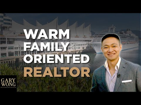 What Veteran Commercial Real Estate Investor Says About Gary Wong