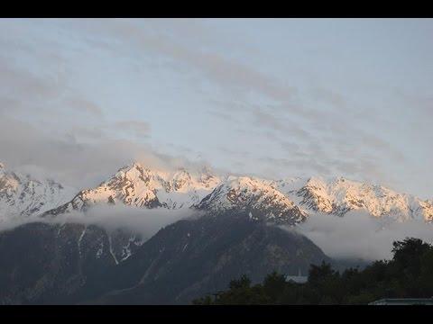Himalayan Spring [Himachal Pradesh]