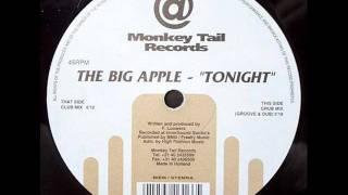 The Big Apple - Tonight