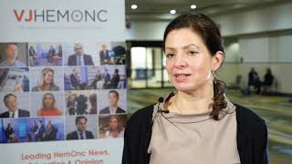 Analysis of outcomes of younger CLL patients