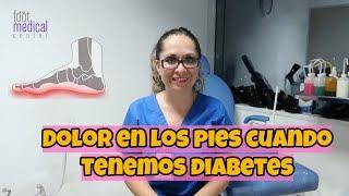 Atípicos pecho diabetes de dolor