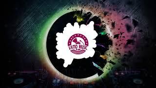 Maluma -GPS (Remix) | Dani Cejas