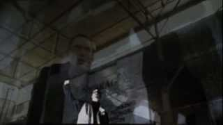 Bad Meets Evil - Scary Movies [Music Video]** 2013 Shady Talez***