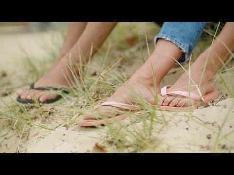 Australian Makers | Thongs Australia