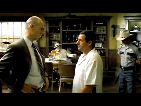 The Longest Yard (2005) Trailer HQ