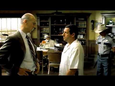 The Longest Yard (2005) Trailer HQ Mp3