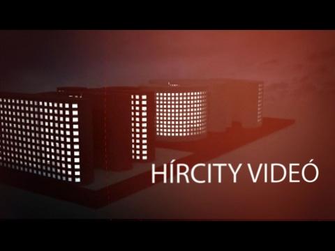 Hircity Demo