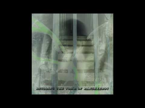 (Full Album) Buckethead - Decoding the Tomb of Bansheebot mp3
