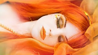 Blues Cousins All your love | Relaxing Blues & Rock Music 2018 | Audiophile Hi-Fi (4K)