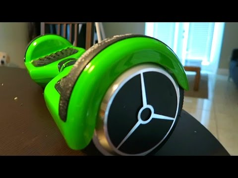 unboxing-my-new-hoverboard!-(plus-breaking-it-in-20-minutes)