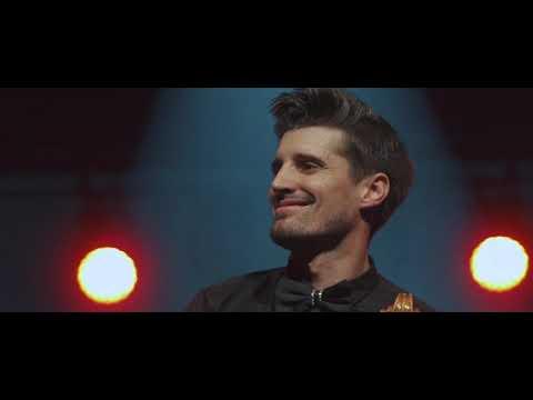 Luka Sulic - Ljubljana - Aftermovie 2019