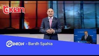 Bardh Spahia: Situata ne Shkoder e acaruar, mund te ndodhe gjithçka