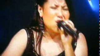 "Singer Doma Sherpa  - ""Bidi Jalile """