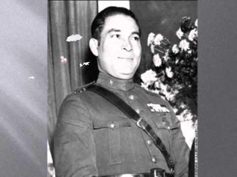 Ten Facts of the Cuban Revolution