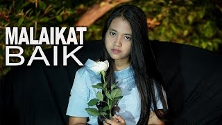 Download Malaikat Baik - Salshabilla (Cover) by Hanin Dhiya MP3 song and Music Video