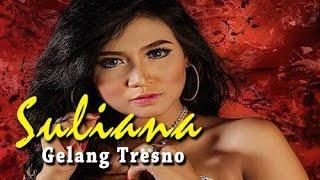 Suliana - Gelang Tresno - Official Musik Video
