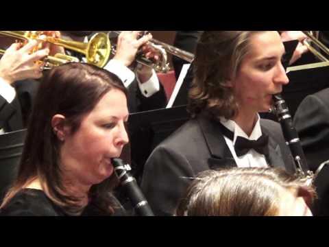 Symphony NH 15/16 Season