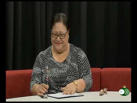 Tonga 'Ahoni 171219