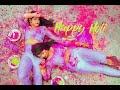 Happy HOLI - Balam  Pichkari Video- Movie Yeh Jawaani Hai Deewani   Ishara Dance Troupe
