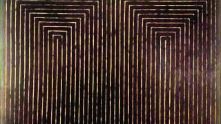 Anton Webern - String Trio