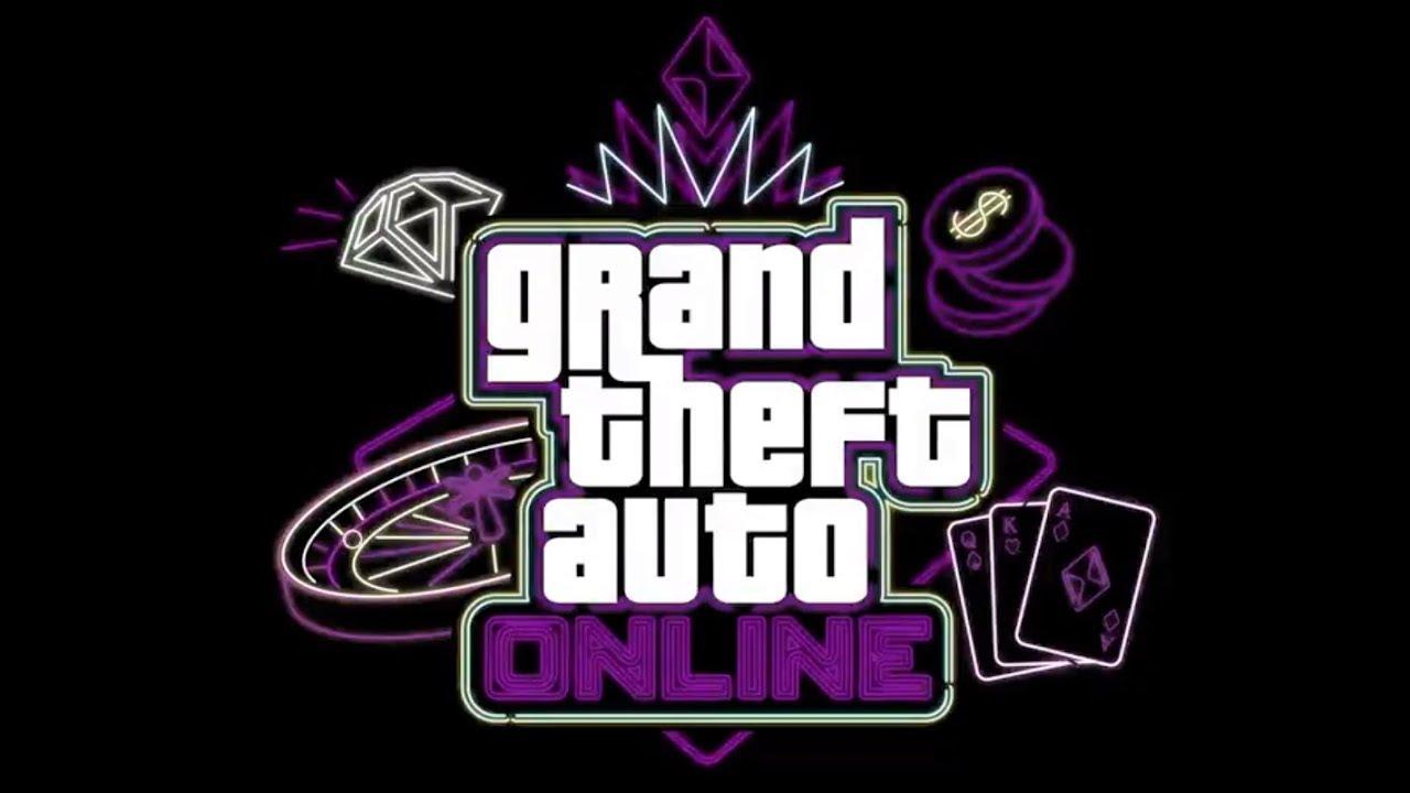 casino registration bonus no deposit