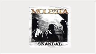 Molesta - Klima feat. Chada