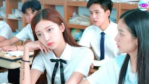 Korean Mix Hindi Songs 💗Korean Drama 💗Reset In July💗Chinese Love Story💗Korean Love Story💗KoreanBirds