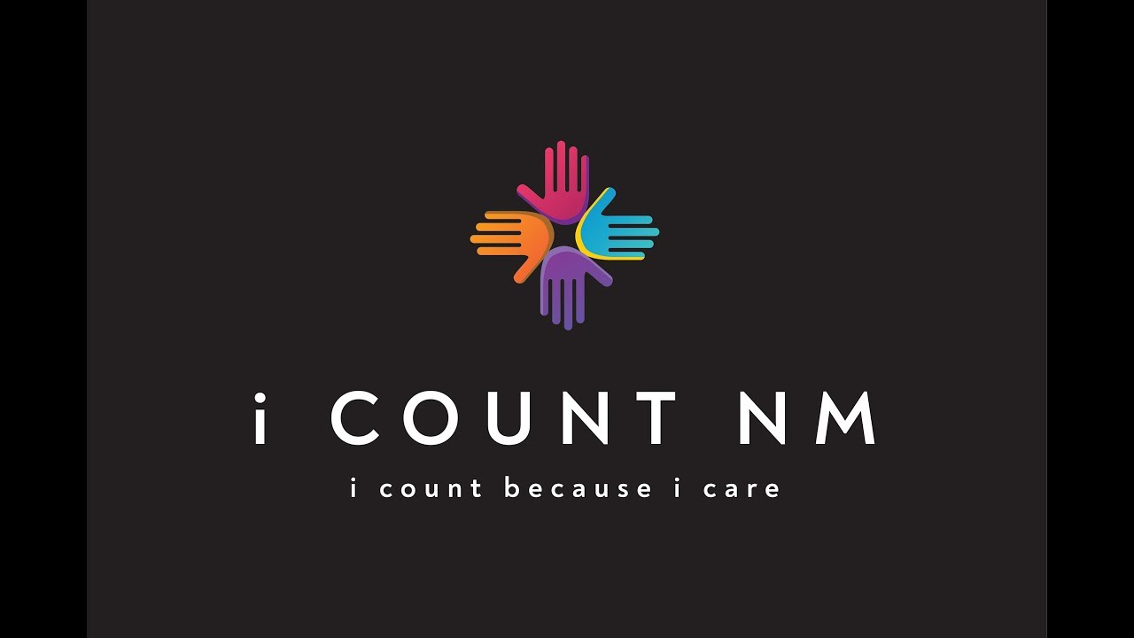 I Count Nm I Count Because I Care