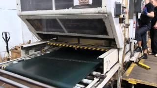 ЮгКартон_13(http://yugkarton.com.ua Юг картон, югкартон, картонный завод, картонные коробки, гофрокартон, гофротара, гофрокороба,..., 2013-09-11T20:33:56.000Z)