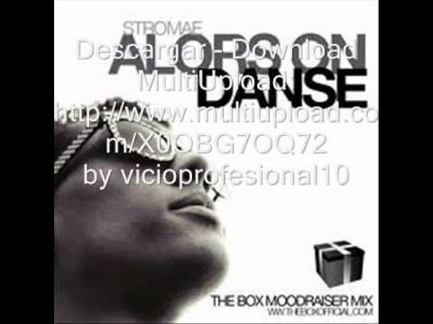Descargar Alors On Danse: Stromae, Download Alors On Danse: Stromae