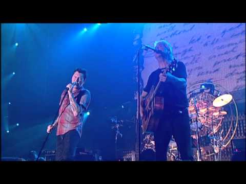 Golden Earring - Johnny Make Believe (live)