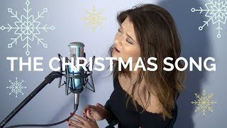 Baixar The Christmas Song - Victoria Skie (Cover) #SkieSessions + ANNOUNCEMENT