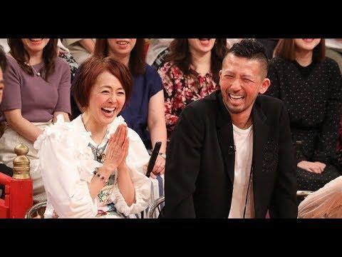 熊谷真実、18歳年下の夫と離婚危機の過去「急に泣かれて…」- 記事詳細|Infoseekニュース