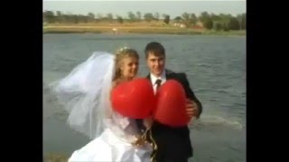 Свадьба запомнится надолго / Balloons electricity