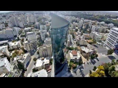 WARGAMING Nicosia-Cyprus