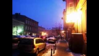 pictures of gniezno, december 2012 part 2