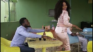 Iyawo Disgrace - Latest Yoruba Movie 2018 Drama Starring Kemi Afolabi | Funsho Adeolu