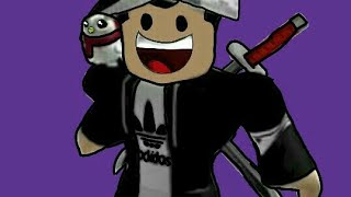 ROBLOX's 🎉 Live 🎉 #49 😎 {Luiz Gamerplay} 😉 playing with Iscritos (I'm changing account) 😀😎 😉